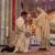 Eric Fennis priester gewijd