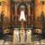 Schola Cantorum Amsterdam bestaat 60 jaar