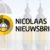 Nicolaas Nieuwsbrief 5 juli 2020