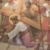 Openingstijden Basiliek