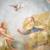Homilie en lezingen bij het Hoogfeest van de Heilige Drie-eenheid
