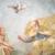 Liturgie en Lezingen 30e zondag door het jaar