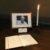 Condoleance Michael Hedley mogelijk in de Nicolaas-basiliek