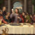 Eucharistische bezinningsdag