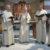 Gregoriaanse vespers op zaterdagmiddag